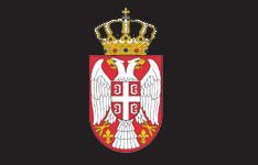 Republika Srbija / Republic of Serbia
