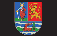 Војводина / Vojvodina