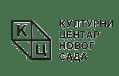 Културни центар Новог Сада / Cultural Centre of Novi Sad